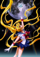 Sailor_moon_crystal_poster_art